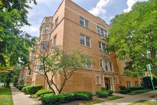 237 Washington Unit 3A, Oak Park, IL 60302