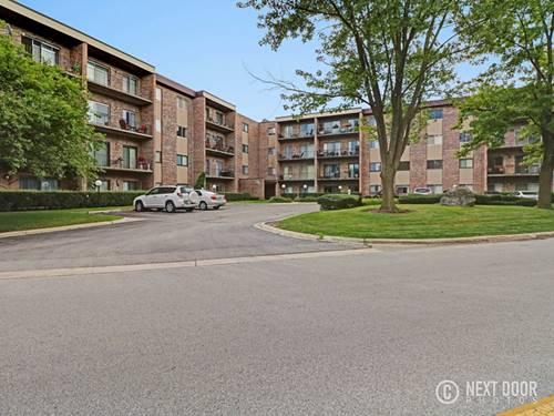 725 W Huntington Commons Unit 209, Mount Prospect, IL 60056