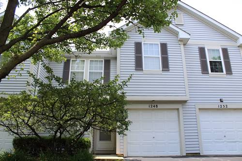 1248 Whispering Hills, Naperville, IL 60540