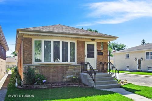 3701 N Oketo, Chicago, IL 60634