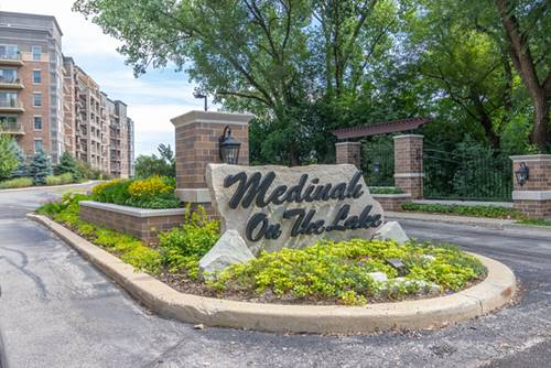 120 Lakeview Unit 324, Bloomingdale, IL 60108
