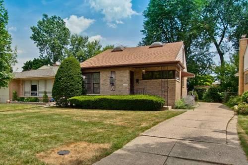 6949 N Keystone, Lincolnwood, IL 60712