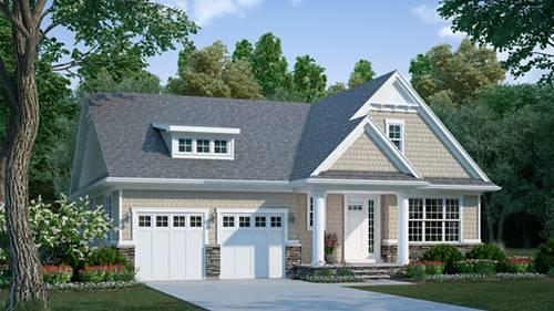 1588 Woodview, Northbrook, IL 60062
