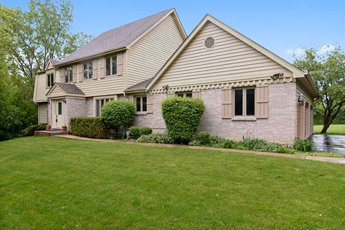 23922 W Lake Cook, Deer Park, IL 60010