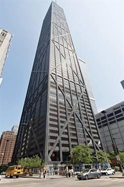 175 E Delaware Unit 6120, Chicago, IL 60611 Streeterville