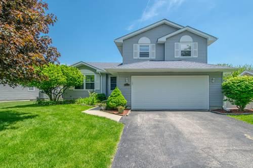2516 Labrecque, Plainfield, IL 60586