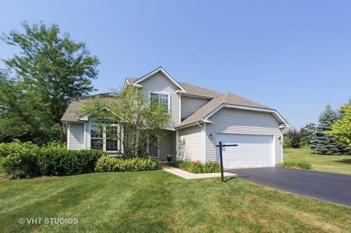 372 Sherbrooke, Crystal Lake, IL 60012