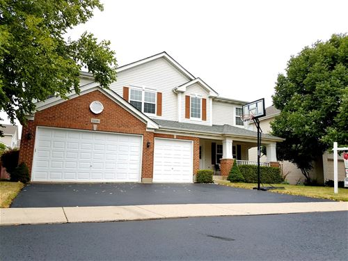 1218 W Kelly, Arlington Heights, IL 60004