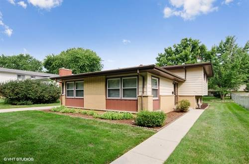 606 Lisa, West Dundee, IL 60118
