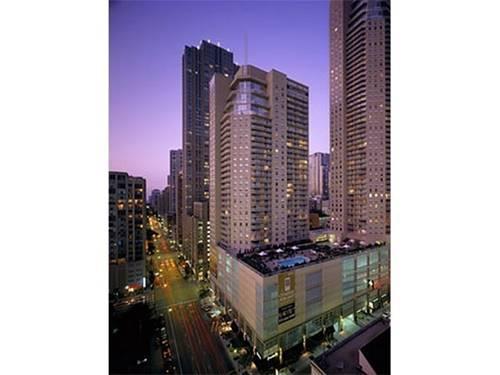 545 N Dearborn Unit W1602, Chicago, IL 60654 River North