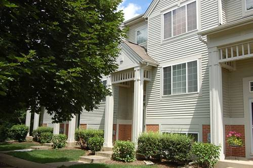 578 New Haven Unit 578, Cary, IL 60013