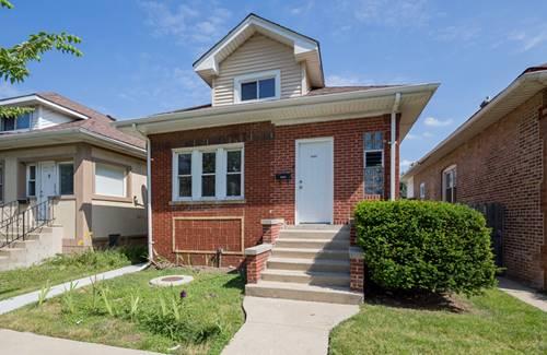 7514 W Addison, Chicago, IL 60634