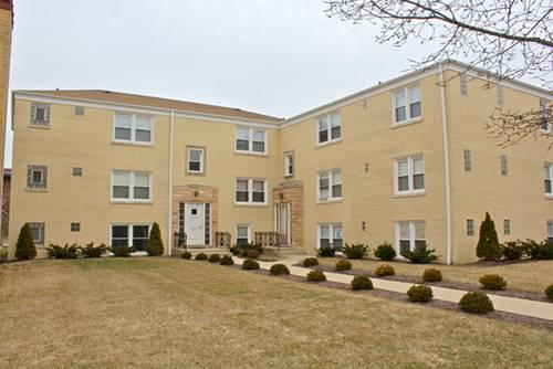 6633 N Northwest Unit 2, Chicago, IL 60631