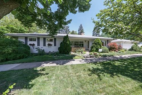 200 E View, Lombard, IL 60148