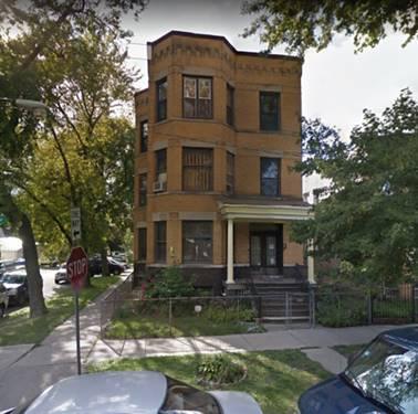 1900 N Keeler Unit 1, Chicago, IL 60639