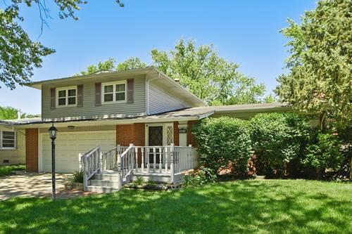 1043 W Ohio, Glenwood, IL 60425
