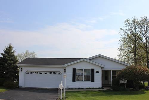2701 Blue Grass, Grayslake, IL 60030
