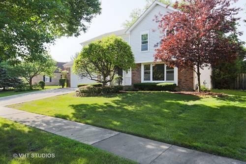 1131 Silver Pine, Hoffman Estates, IL 60010