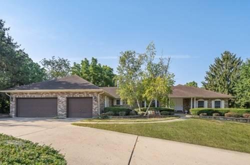104 Stonegate, Oswego, IL 60543