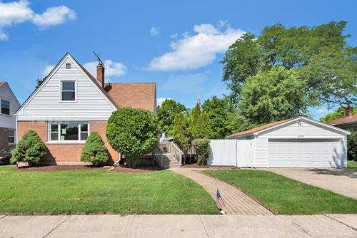 1500 Boeger, Westchester, IL 60154