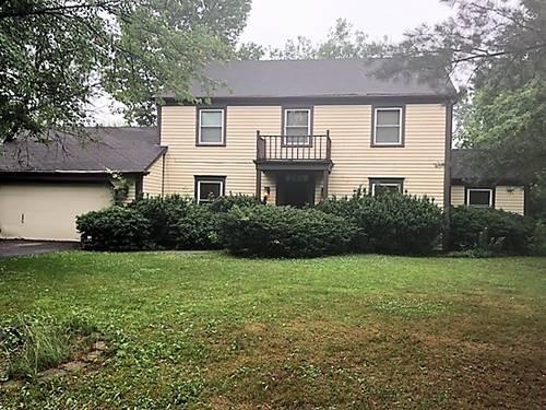 1735 Pinehurst, Flossmoor, IL 60422