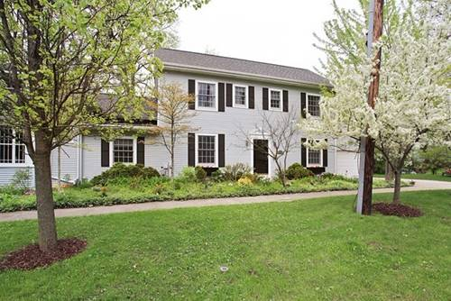 474 Oakdale, Glencoe, IL 60022