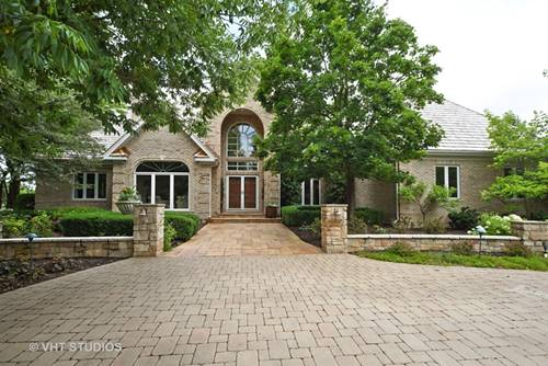 1721 Lakeview, Libertyville, IL 60048