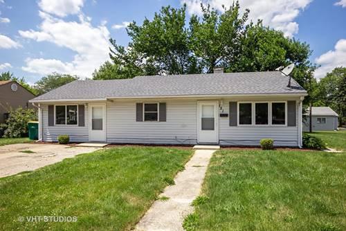 121 St Jude, Joliet, IL 60436