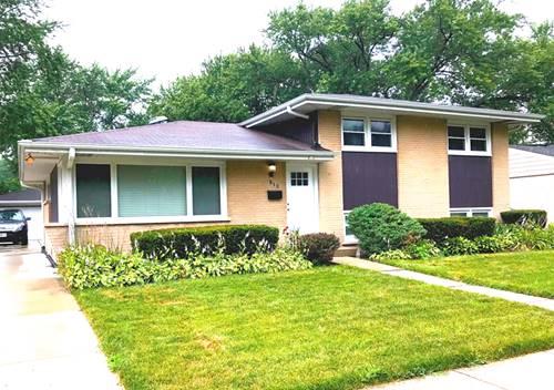 810 N Stratford, Arlington Heights, IL 60004
