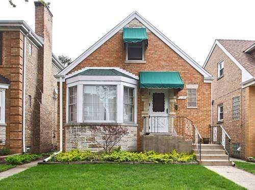 6137 N Moody, Chicago, IL 60646