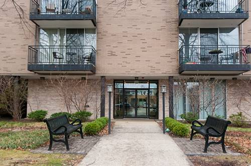 424 Park Unit 604, River Forest, IL 60305