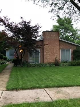 410 E Drury, Barrington, IL 60010