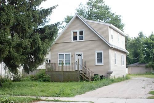 331 W School, Villa Park, IL 60181