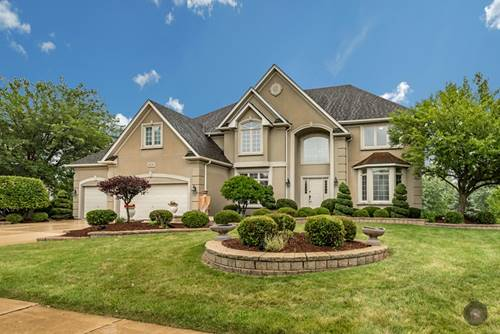 4520 Clearwater, Naperville, IL 60564