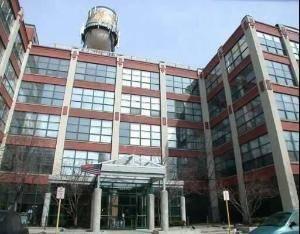 1800 W Roscoe Unit 525, Chicago, IL 60657 Roscoe Village