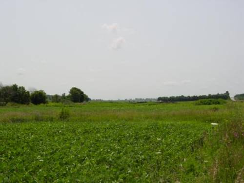 27 Acre State Route 71, Yorkville, IL 60560