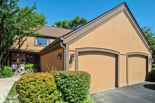 1524 Anderson, Buffalo Grove, IL 60089