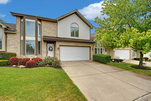 11786 Lighthouse, Palos Heights, IL 60463