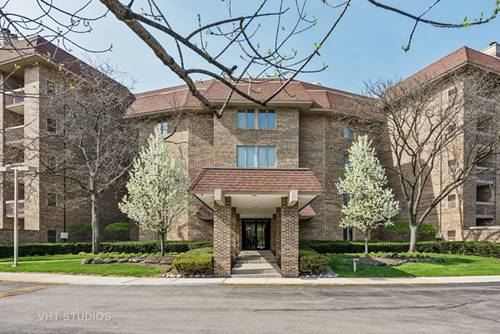 1250 Rudolph Unit 4J, Northbrook, IL 60062