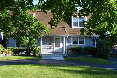 725 W Kenilworth, Palatine, IL 60067