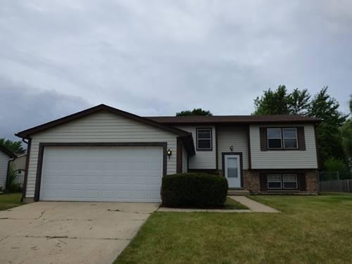 530 Waterford, Lindenhurst, IL 60046