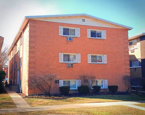 425 S Elmwood Unit 2, Oak Park, IL 60302