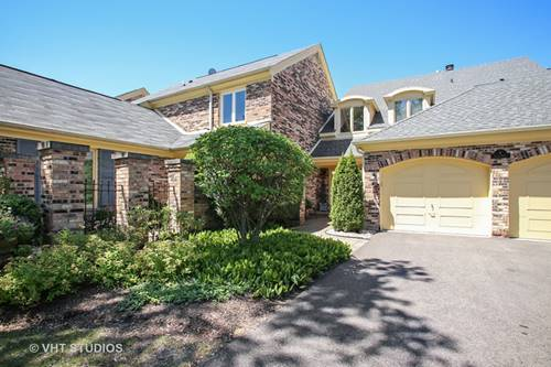 6 The Court Of Island, Northbrook, IL 60062