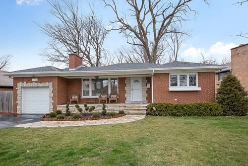 1728 Marcee, Northbrook, IL 60062