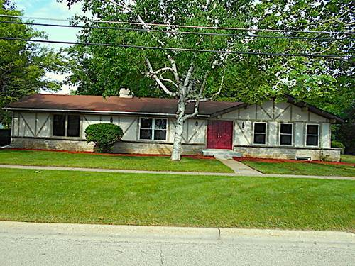 130 Mckinley, Lake Villa, IL 60046