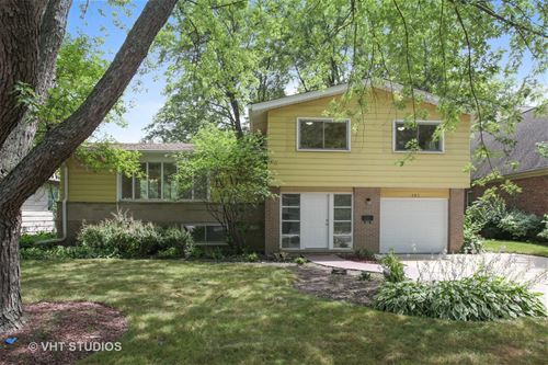 685 Indian Hill, Deerfield, IL 60015