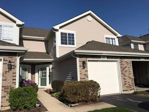 971 Ripple Ridge, Darien, IL 60561