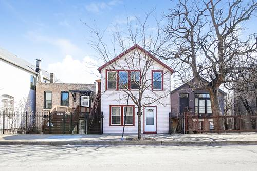 1725 S Desplaines, Chicago, IL 60616