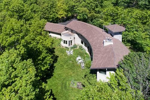 444 Cedar, Highland Park, IL 60035