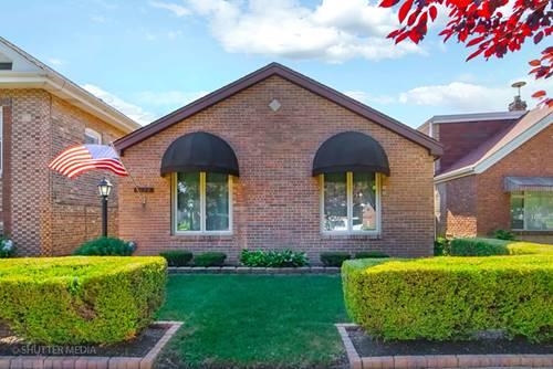 3618 Lombard, Berwyn, IL 60402